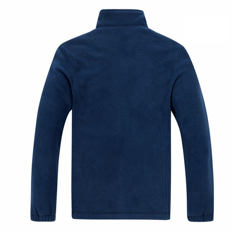 8xl casaco termico de la inverno ao 02