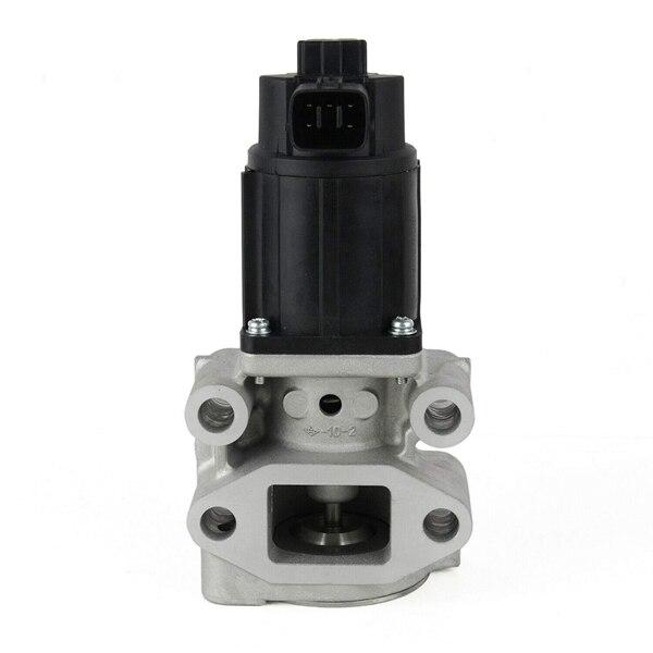 Exhaust Gas Recirculation EGR Valve 1582A037 For MITSUBISHI L200 Pickup Triton Pajero