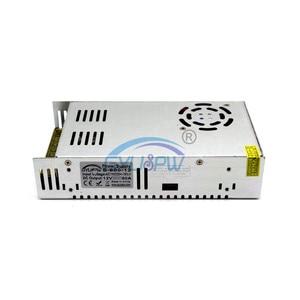 Image 2 - Fonte de alimentação dc 12v 50a 600w led driver transformador ac110v 220 v to12v dc adaptador de alimentação para lâmpada tira cnc cctv