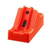 PGI-520 CLI 521 220 221 رقاقة خرطوشة الحبر ريسيتر تستخدم لكانون PIXMA MP540 MP550 MP560 MP620 MP630 MP640 IP3600 P4600 IP4700