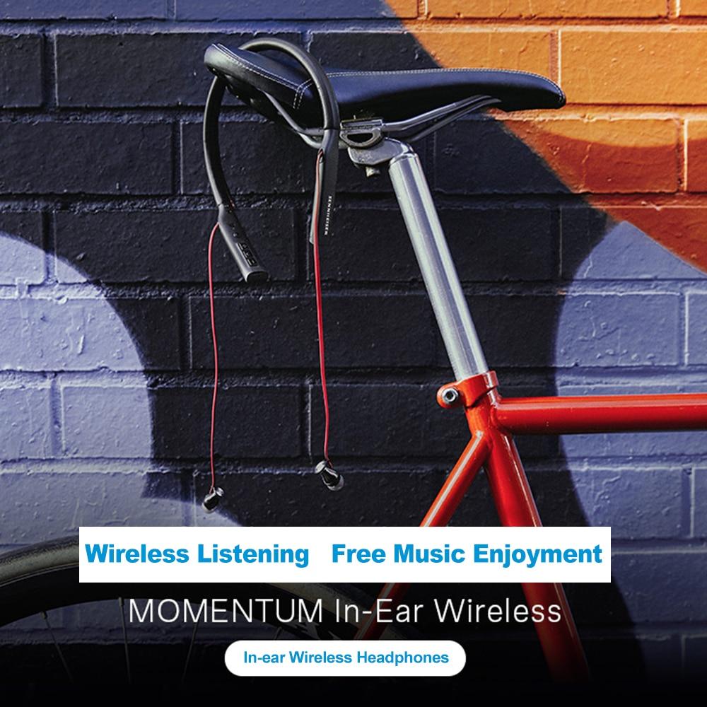 cancelamento de ruído fones de ouvido nfc para iphone samsung