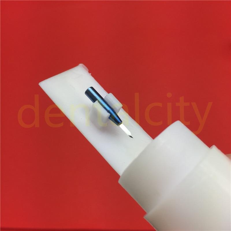 incisao faca cabeca lamina oftalmica olho instrumento cirurgico 1pcs 02