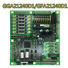 GFA21240D1 доступен для GGA21240D1