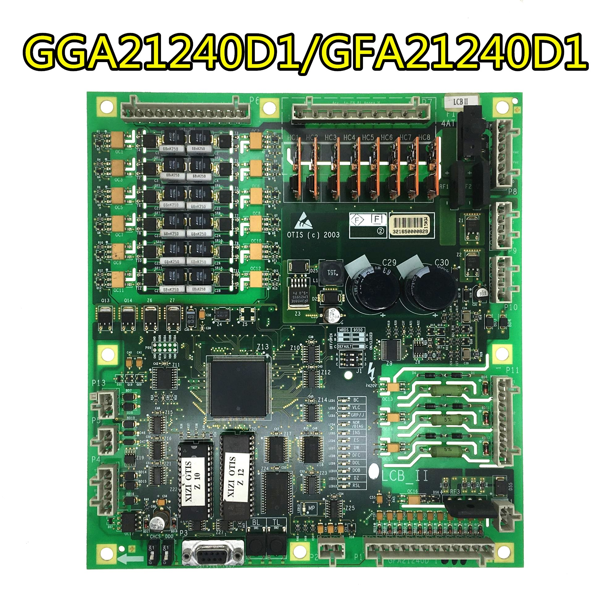 Disponível para Gga21240d1 Está Gfa21240d1