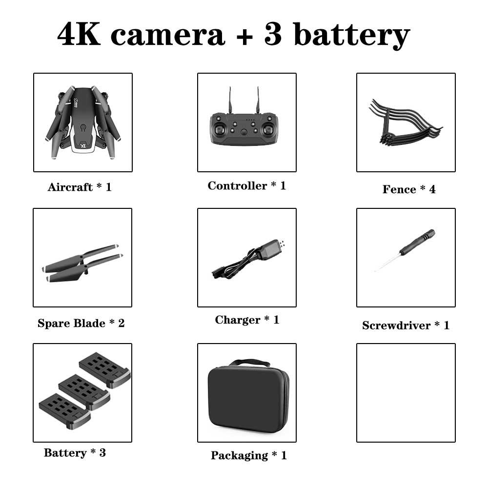 4K 3B