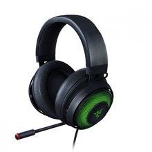 Razer Kraken Ultima USB Surround Sound Auricolare Con ANC Microfono, Brand New & Trasporto Libero