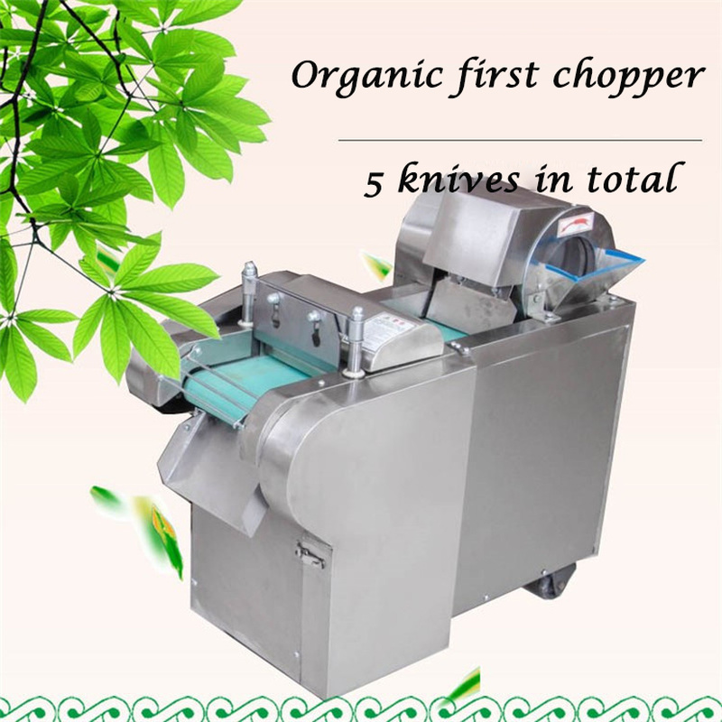 High Yield RiceProcessing Machine Dry Tofu Skin Cutting Machine Household Millet Milling Machine|Food Processors| |  - title=