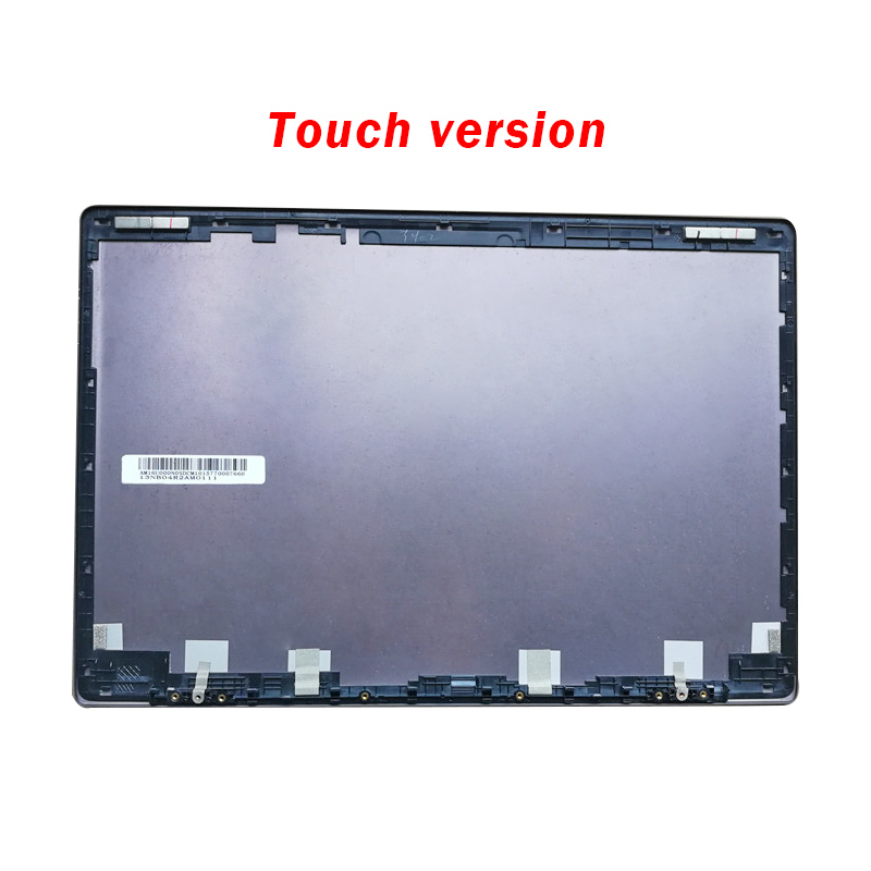 ASUS UX303L UX303 UX303LA UX303LN Grey Lcd Back Cover Rear Lid for Touch Screen