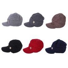 Вязаная шапка высокого качества, зимняя шапка, шапки бини, зимние шапки бини для мужчин и женщин, шерстяной шарф, шапки, Балаклава, маска QW