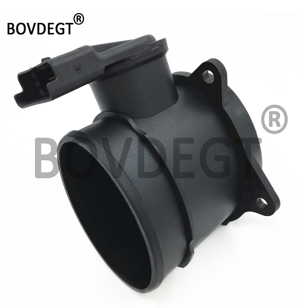 Mass Air Flow Sensor for CITROEN FIAT SCUDO FORD FIESTA FUSION FOCUS MINI MINI PEUGEOT etc 728342060 9650010780 1920GV