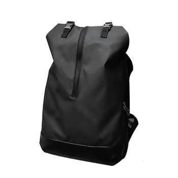 Shoulders Laptop Bagpack Anti Theft Backpack Men Women Leisure Mochila Mujer Backpacks School Bags For Teenage Girls Back Pack - DISCOUNT ITEM  50% OFF All Category