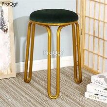 Ngryise 1 шт. набор гостиничный Ресторан модный стул