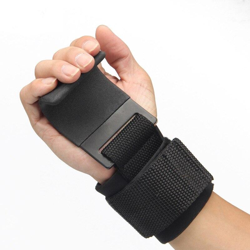 wrist envoltórios melhor conjunto de treinamento de