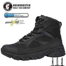 Clearance Combat Boots For Men Special Force Desert Tactical Ankle Boot Army Wor