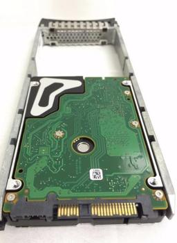 "900GB 2.5"" SAS 10K 12G 01DE351 V3700 V2   Ensure New in original box.  Promised to send in 24 hours"