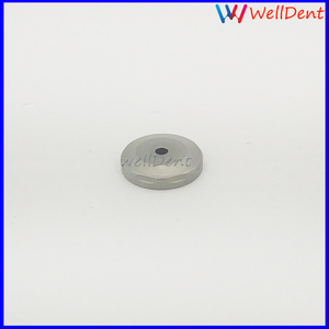 5pcs Dental Cap cover Wrench Standard Back For NSK Pana air Standard Head High speed handpiece