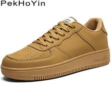 Men Leather Brand Superstar Fashion Sneakers Men Casual Shoes Footwear Flat Male Walking Shoes Super Mens Designer Shoes Black все цены
