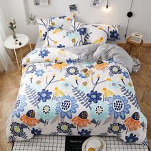 Cheap Kids Cartoon Bedding Set 100% Cotton Luxury Custom Bed Linen Bedding Sets Queen Comforter High Quality Bedding Sets Que bed linen markiza 100% cotton beautiful bedding set from russia excellent quality produced by the company ecotex