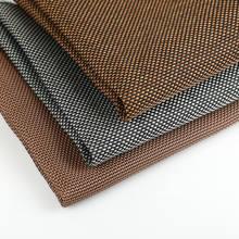 Винтажный утолщенный динамик ткань решетка auido стерео Пыльник