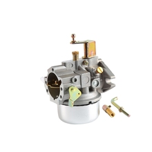 Carburetor Carb for Kohler K321 and K341 14HP 16HP Engines Tractor 316 Club Cadet 1600 1650