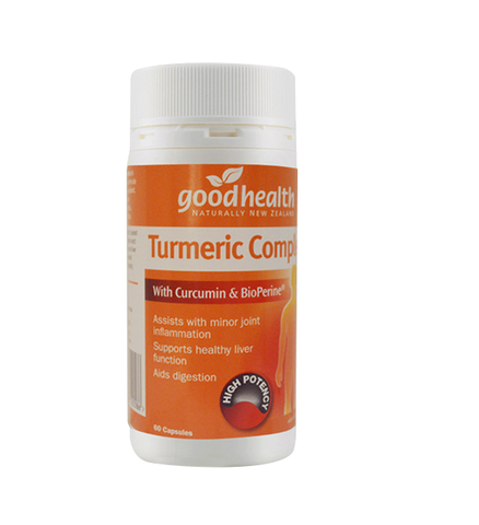 nz boa saude curcuma 60 tampoes curcuma curcumin aliviar artrite osteoartrite inchaco amortecimento lubrificacao mobilidade