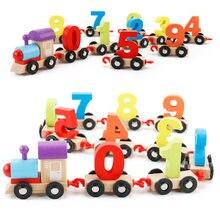 Развивающие деревянные игрушки для детей детские головоломки
