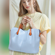2019 NEW Women Shoulder Messenger Bag Luxury Leather Handbags Women Bags Designer Famous Brand Female Crossbody Bags все цены