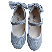 Girls' ultra light sandals casual shoes light soft bottom autumn beach shoes