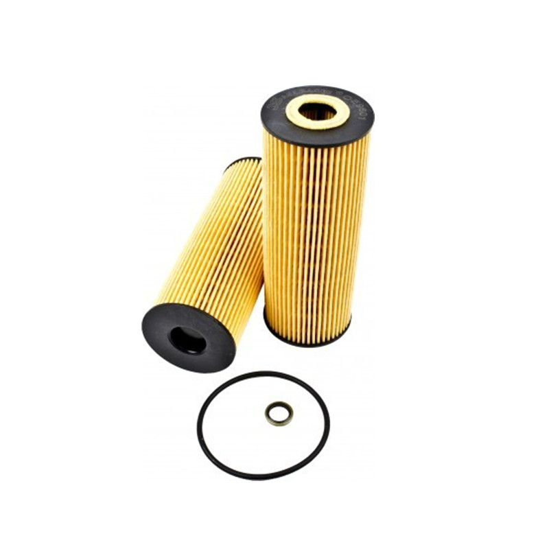 oil filter fit for SSANGYONG Actyon Sports II Korando Kyron image
