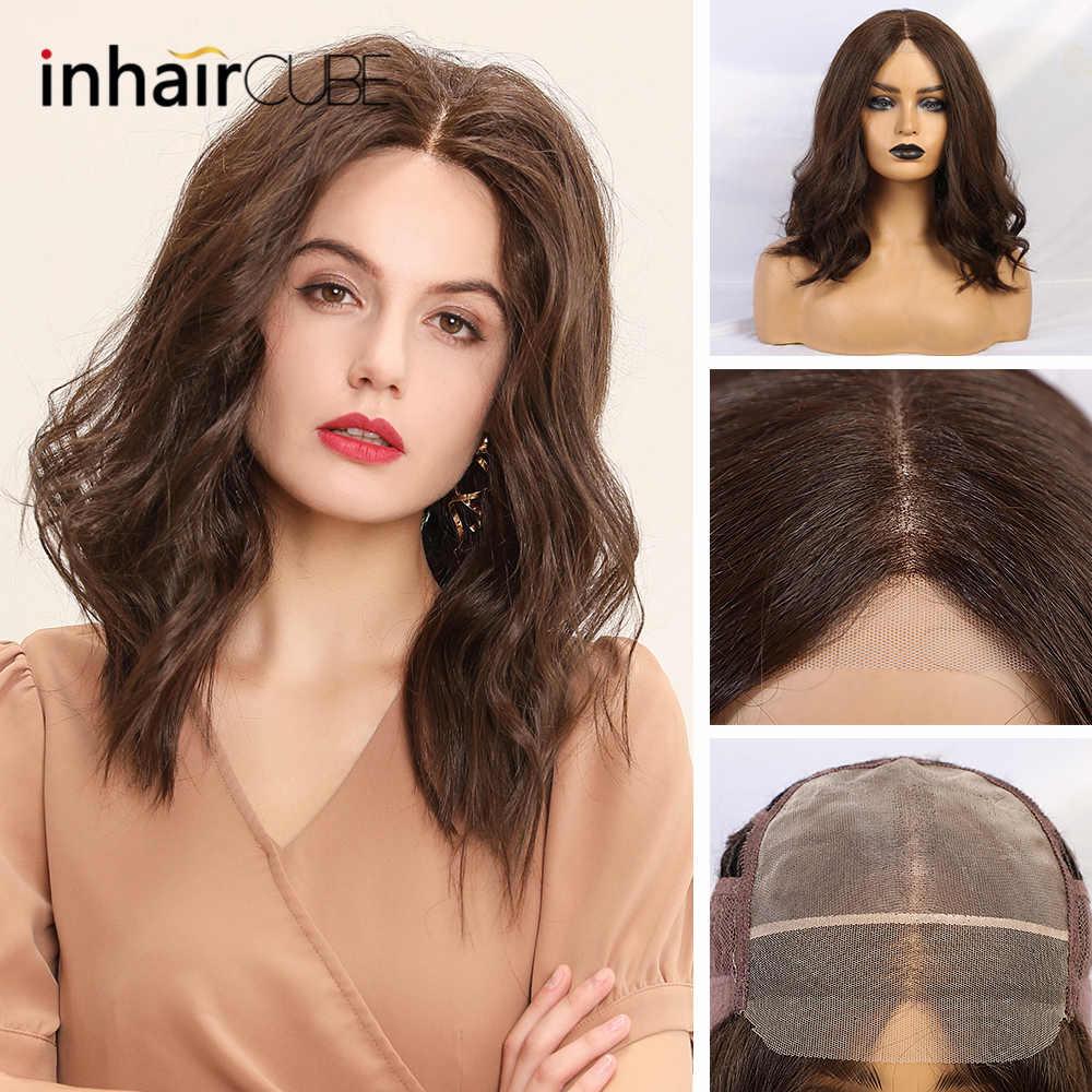 Окрашивание Омбре | Более 150 фото - идей для всех типов волос | 1000x1000