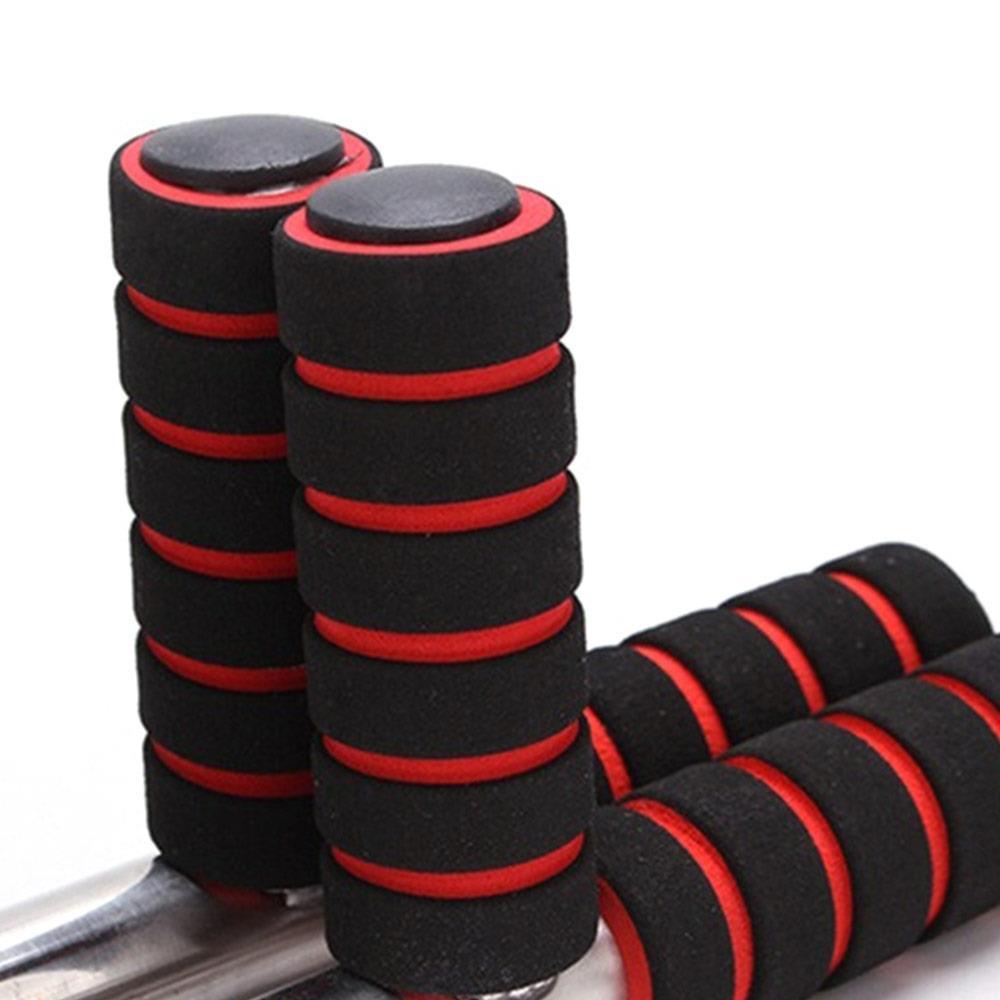 de ferro, equipamento profissional de treinamento, pernas e ligamento
