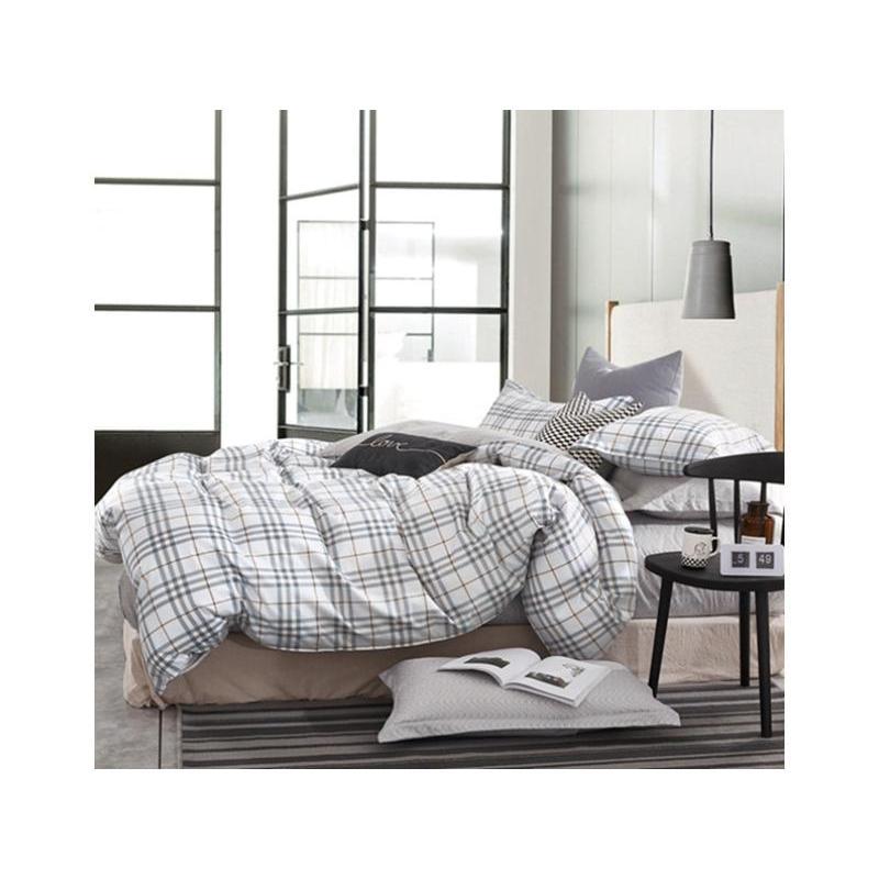 Bedding Set family Tango, Twill, 5-566 tango twill 1 5 спальный tpig4 112 код1050