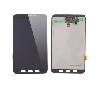 """8"""" For Samsung Galaxy Tab Active 2 T395 SM-T395 8.0 LCD Display + Touch Screen Digitizer Assembly"""