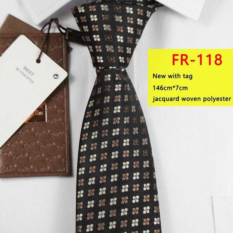 FR-118