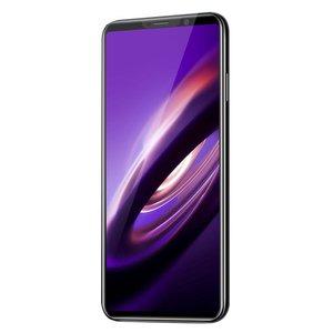 S11 5,5 дюймовый 4G мобильный телефон 1g + 16g 64G 1660x1080 Для Android OS 8,1 смартфон