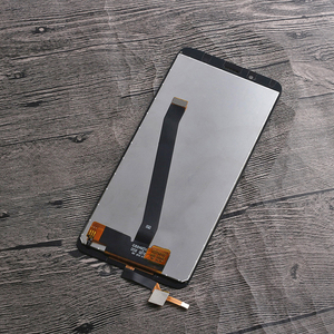 Image 3 - ocolor For Xiaomi Redmi 7A LCD Display And Touch Screen Digitizer Assembly 5.45 For Xiaomi Redmi 7A Screen With Tools+Adhesive