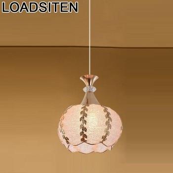 Moderna Comedor Lighting Lampen Modern Lustre E Pendente Para Sala De Jantar Suspension Luminaire Luminaria Hanging Lamp