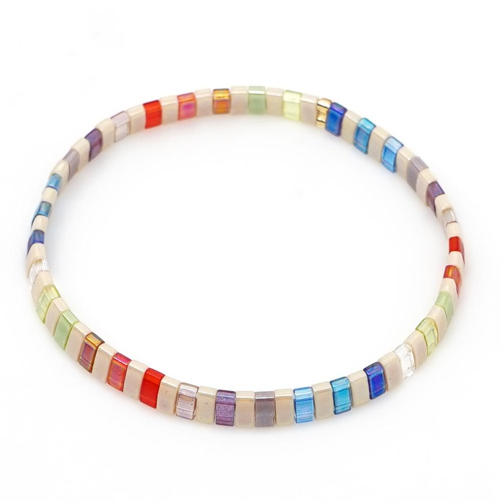 TL-B190253D colorful