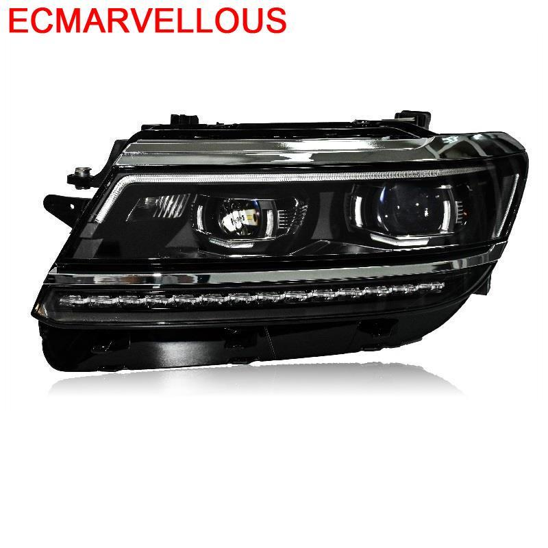 daytime-running-parts-assessoires-automobiles-accessory-drl-led-headlights-car-lights-assembly-17-18-for-volkswagen-tiguan-l