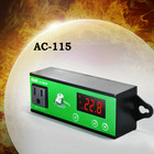AC-115 Digital LED T...