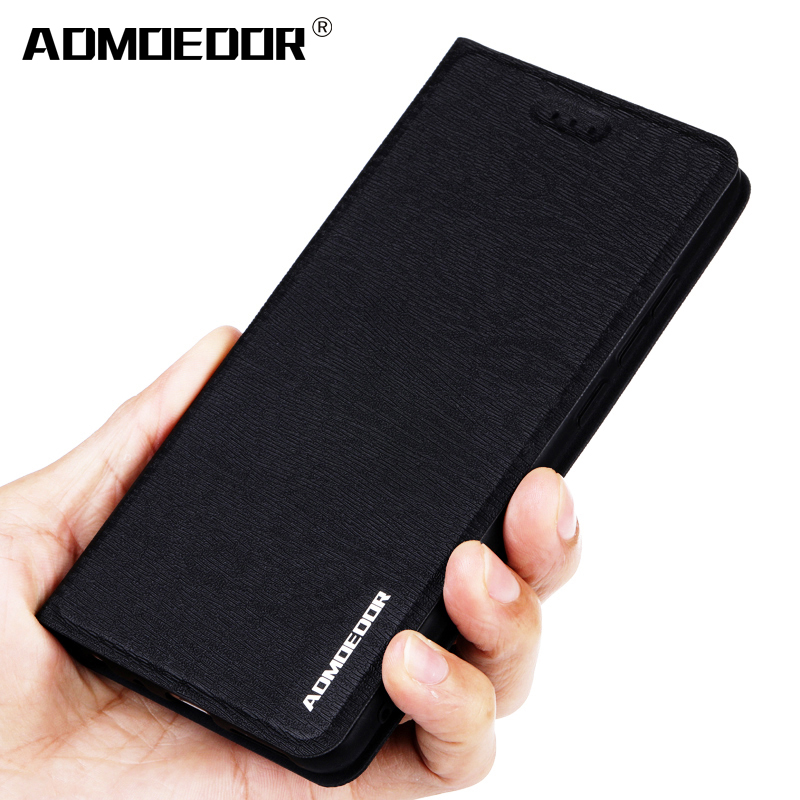 xiaomi redmi note 9 9s 8 8T 8a 7 7a 7s 6 6a 5 plus 4 4a 4x 3s 5a k20 pro max go Leather flip cover back cases