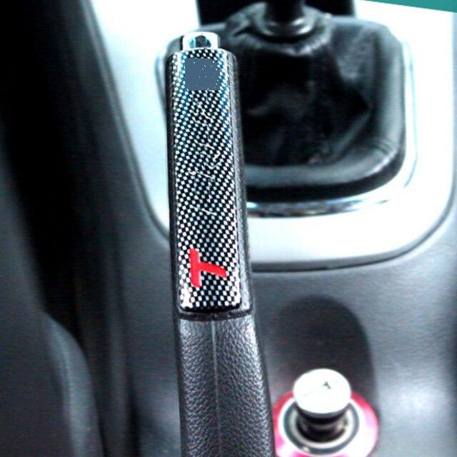 Un petit changement de frein à main ABS | Frein à main chromé, Sequin de frein à main, pour Chevrolet Chevy Cruze modifié 2009-2016, accessoires de voiture