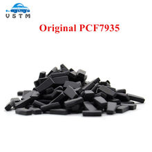 2021 10 pcf7935as original pcf7935as chip de transponder pcf7935aa chips pcf 7935 como pcf7935 carbono