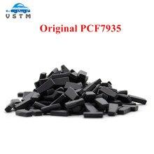2021 10pcs המקורי PCF7935AS משדר שבב PCF7935AA שבבי PCF 7935 כמו pcf7935 פחמן