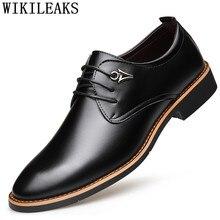 Boots Shoes Bona Mens Dress Coiffeur-Suit Genuine-Leather Luxury Brand Erkek Ayakkabi