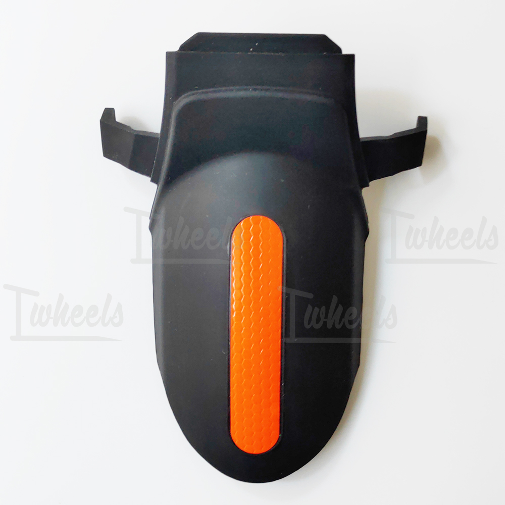 KS16X Electric Unicycle Mudguard 16 Inch KS-16X EUC Fender Spare Parts