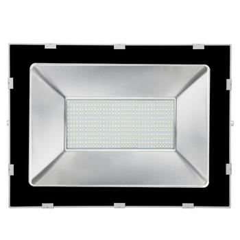 300W LED Floodlight SMD Outdoor Lamp  Cool white