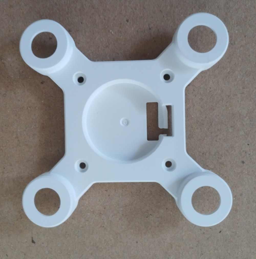 Tiểu MI TIỂU Mi Mi RC Drone 1080 P/4 K Phiên Bản Máy Ảnh Ban Đầu Phần Giá Đỡ Cánh Tay Máy Chống Sốc Va Đập bao Da V. V.