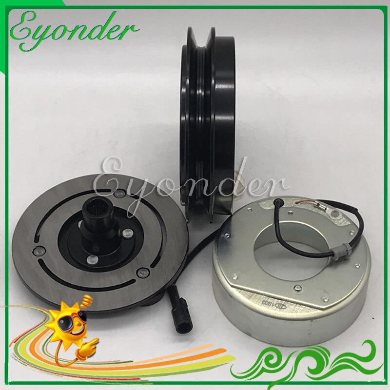 EYD002-2713 2