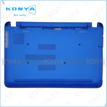 New For HP Pavilion 15-AB 15-ab065tx Bottom Case Cover Battery Case Cover EAX15001010(China)
